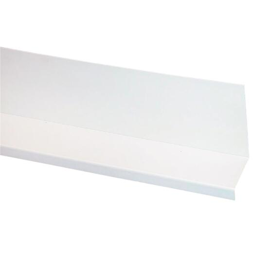 Amerimax Deck Flash Barrier
