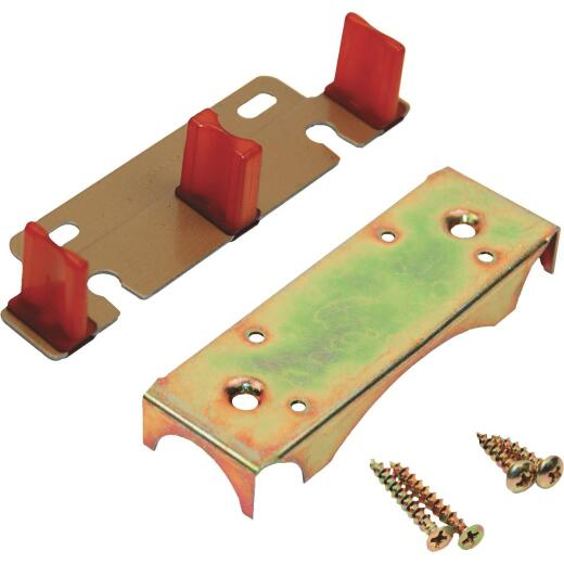 Johnson Hardware Guide/Riser Set