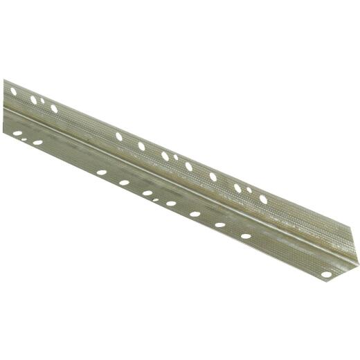 ClarkDietrich Quicksilver 9 Ft. Drywall Metal Corner Bead